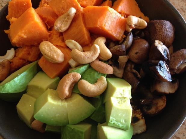 Bowl_with_Sweet_Potato_Mushrooms_and_Tofu
