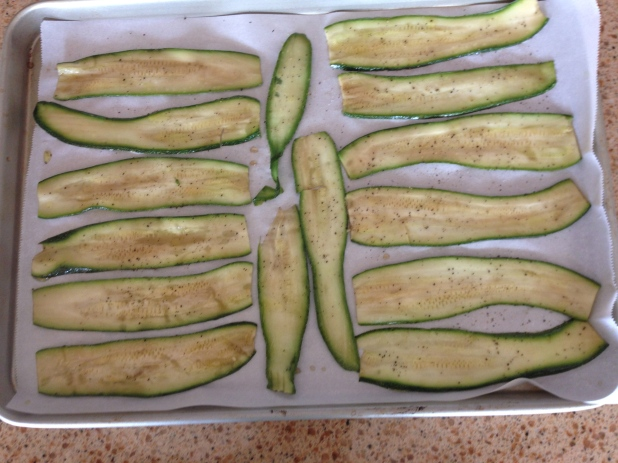 Zucchini-Bacon_Unbaked