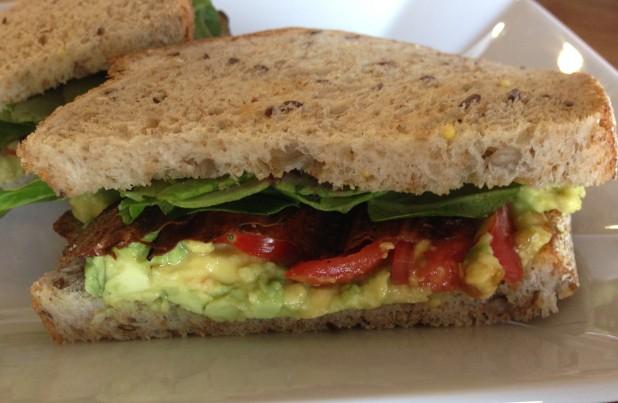 Zuccini_Bacon_Lettuce_Tomato_Sandwich