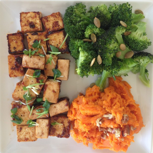 Plant-Based_Plate