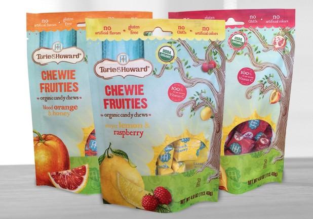 Chewie_Fruities