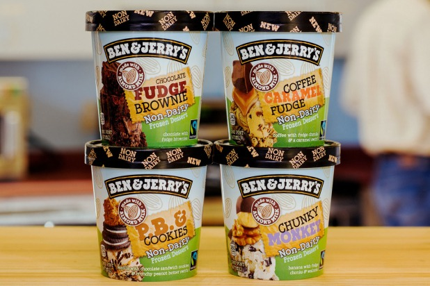 Ben_and_Jerry's_non-dairy_ice cream