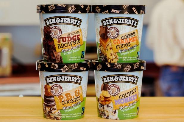 Ben_and_Jerry's_non-dairy_ice cream