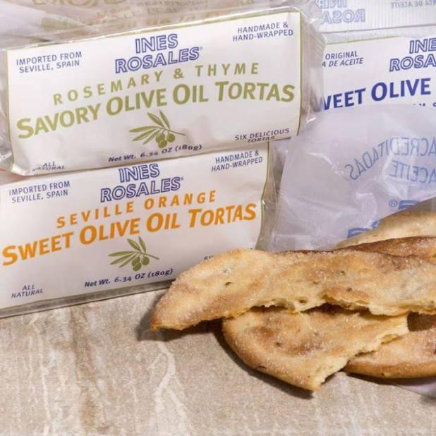Ines_Rosales_Sweet_Olive_Oil_Tortas
