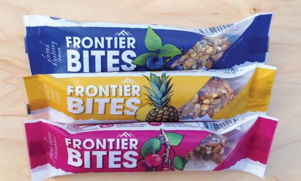 Frontier_Bites_Single_Serve_Packs