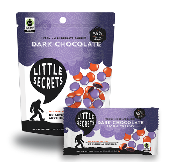 dark-chocolate-Little_Secrets