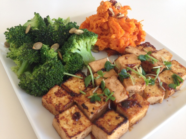 Vegan_Plate