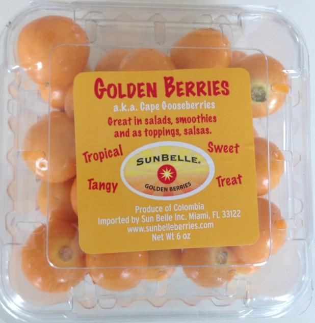Golden_berries_Half_Pint