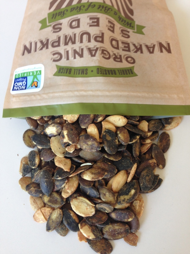Organic_Naked_Pumpkin_Seeds