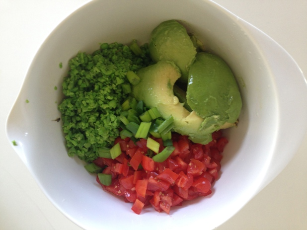 Green_Pea_Guacamole