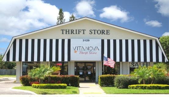 Vita_Nova_Thrift_Store