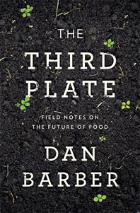 The_Third_Plate