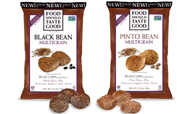 Multigrain_Bean_Chips