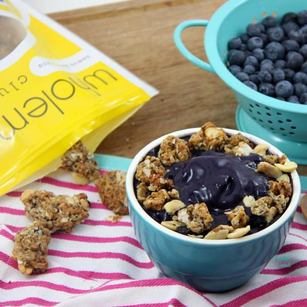 Wholeme_Lemon_Berry_Chia_Clusters