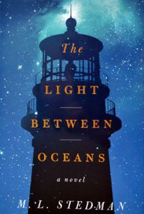 The_Light_Between_Oceans