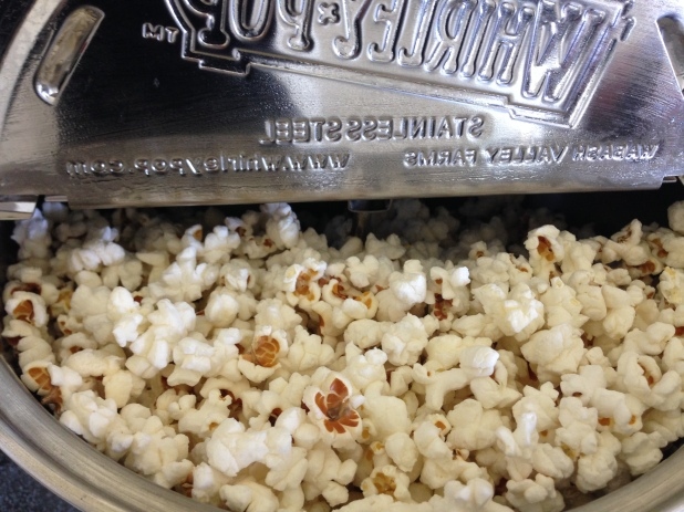 Popcorn_in_Whirley_Pop