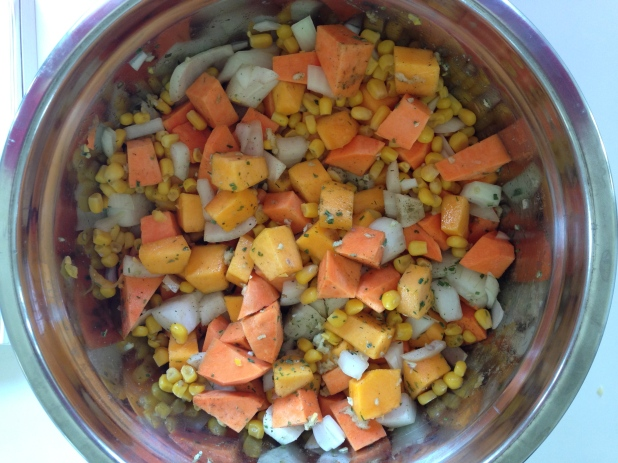 Vegetables_for_Roasted_Vegetable_Sauce