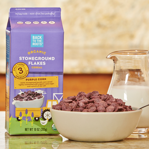 Stoneground_Flakes_Purple_Corn