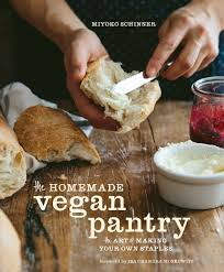 The_Homemade_Vegan_Pantry