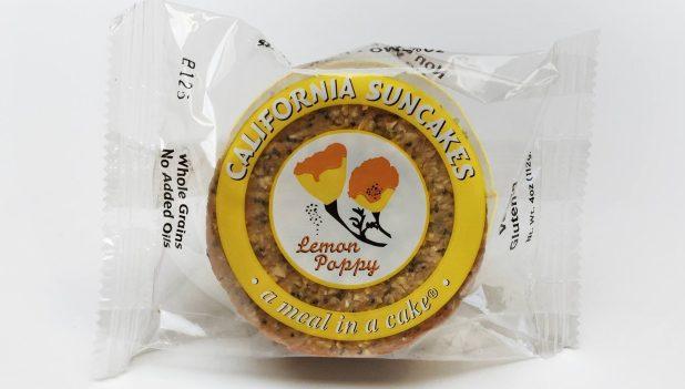 California_Suncakes_Lemon_Poppy