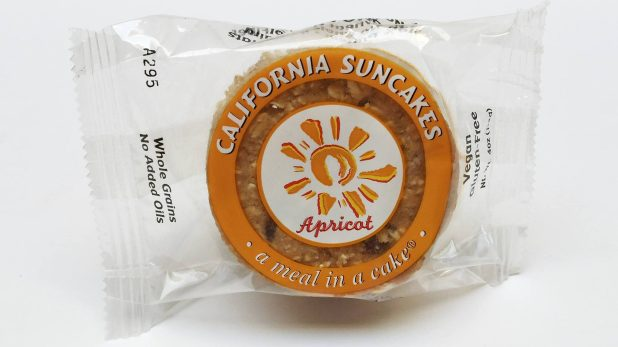 California_Suncake_Apricot_Almond
