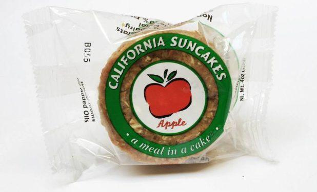 Caclifornia_Suncakes_Apple