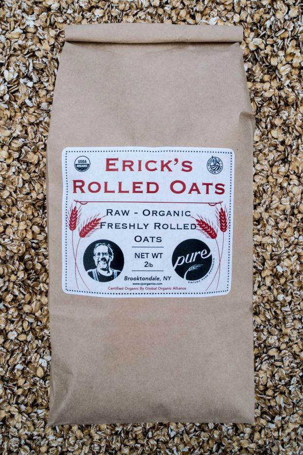Erick's_Rolled_Oats