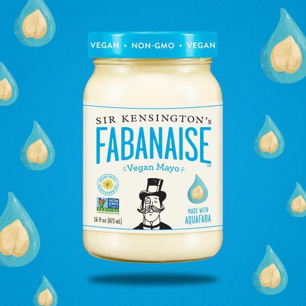 Fabanaise