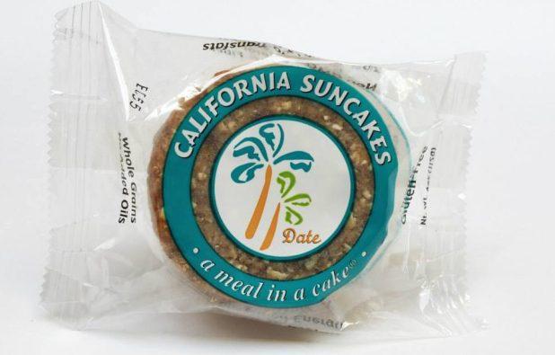 California_Suncakes_Date