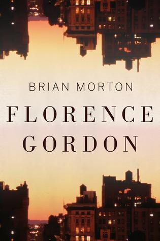 Florence_Gordon