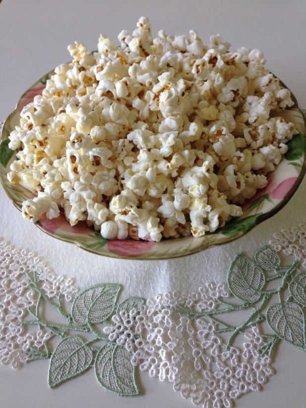 Anson_Mills_Popcorn