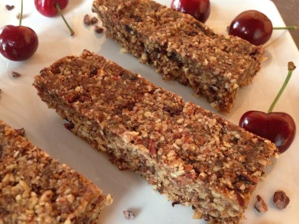 Almond_Cherry_Crunch_Bars