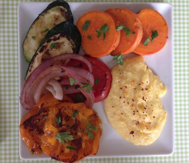 Polenta_with_roasted-Vegetables