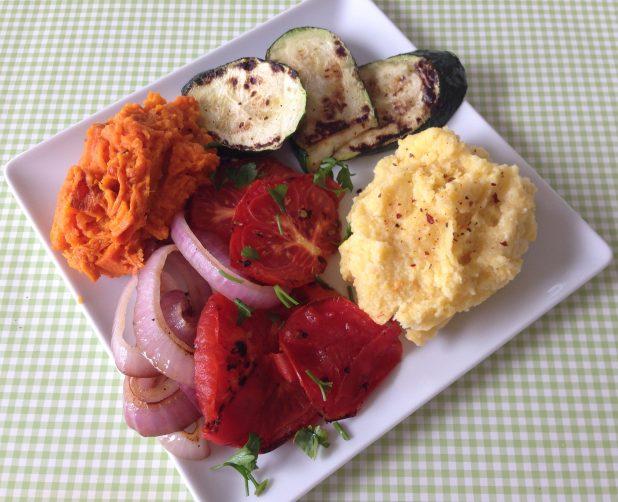 Roasted_Vegetables_with_polenta