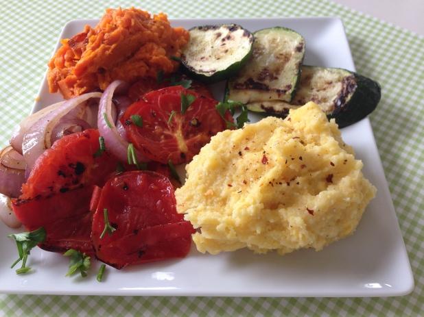 Polenta_with_Roasted_Vegetables