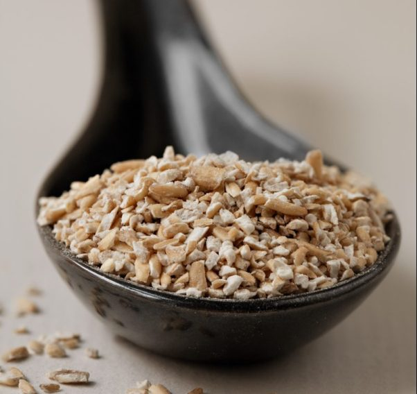 Anson_Mills_Toasted_Oats