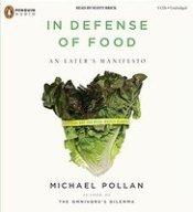 In_Defense_of_Food