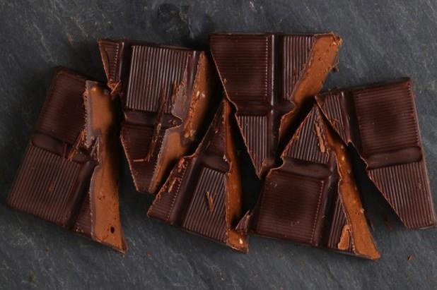 Hu_Kitchen_Almond_Butter_and_Puffed_Quinoa_Chocolate_Bar