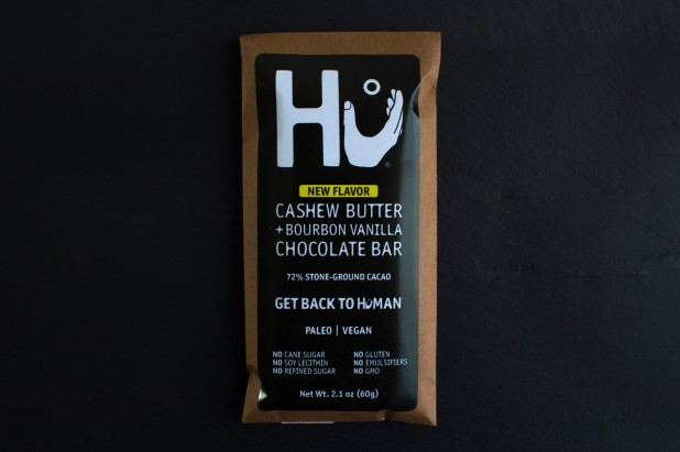 Hu_Kitchen_Cashew_Butter_and_Bourbon_vanilla_Chocolate_Bar