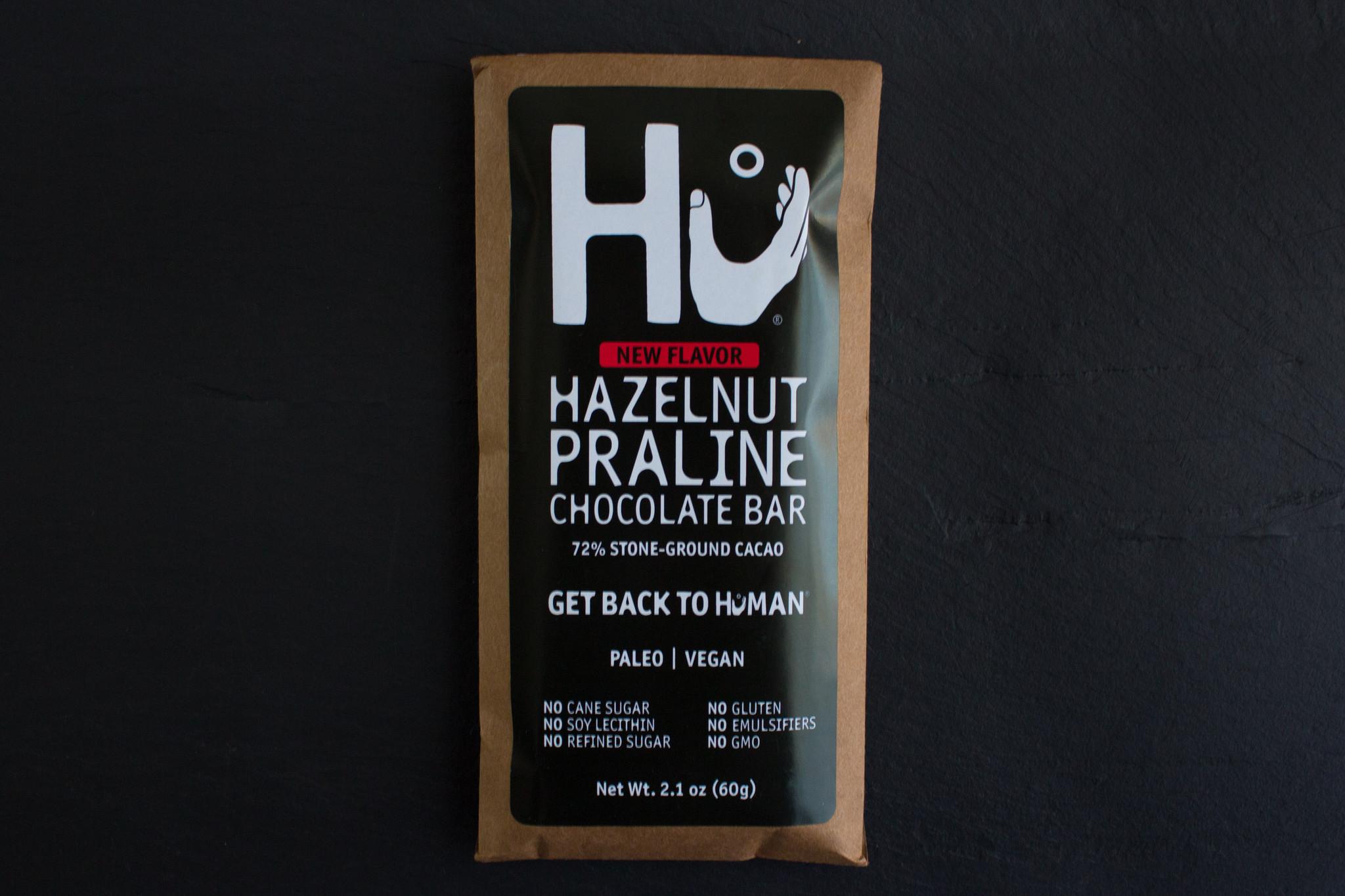 Hu Chocolate | Paddock Post