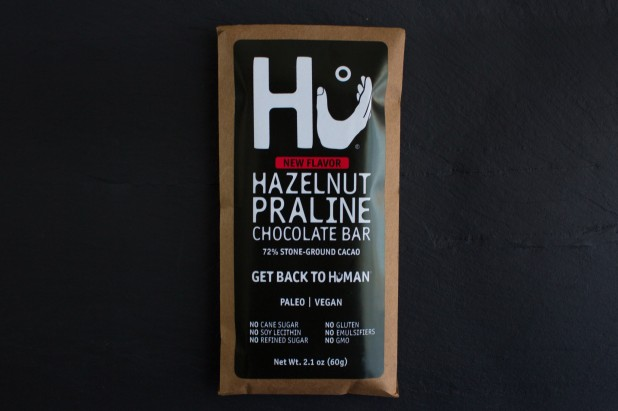 Hu_Kitchen_Hazelnut_Praline_Chocolate_Bar