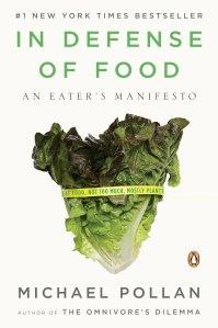 In_Defense-Of_Food