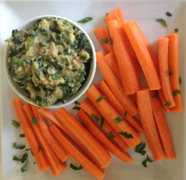 Spinach_and_Artichoke_Dip