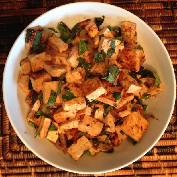 Tofu_for_Lettuce_Wraps