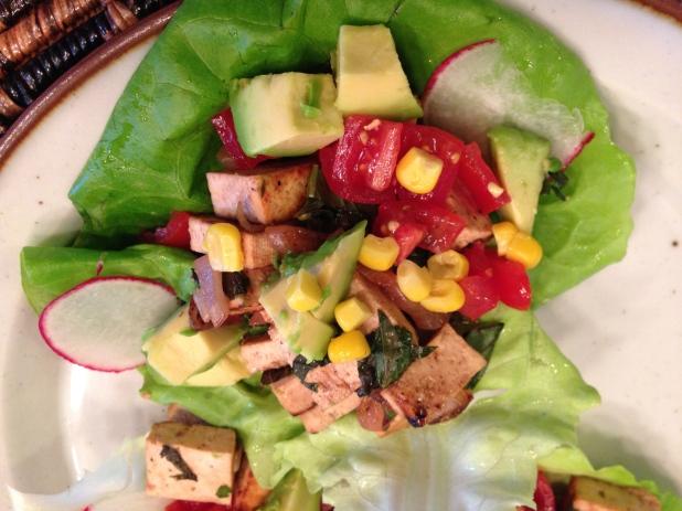 Lettuce_Wraps_Paddock_Post