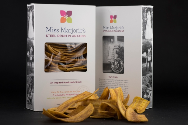 Miss_Marjorie's_Steel_Drum_Plantains