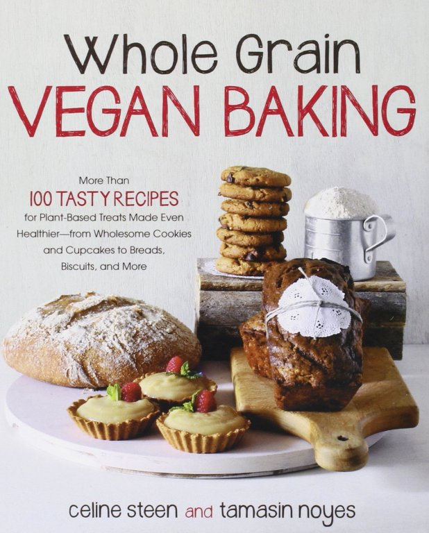 Whole_Grain_Vegan_Baking