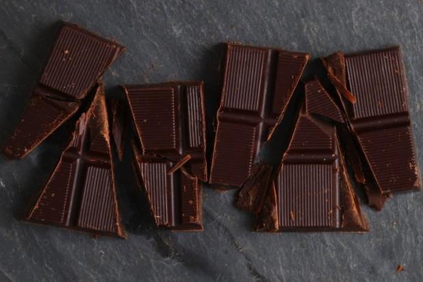 Hu_Kitchen_Simple_Chocolate_Bar