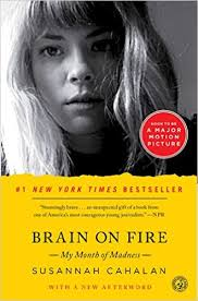 Brain-On_Fire