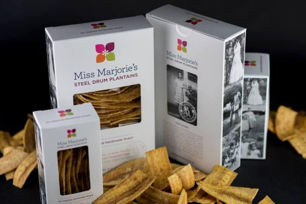 Miss_Marjorie's_Plantains_Boxes